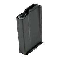 AccuMag AICS Magazine .308 WIN 7.62x51