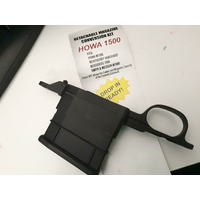 Howa Detachable Box Magazine Conversion Kit