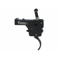 Howa 1500 Trigger with Safety