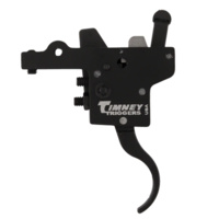 Timney Sako A Series Adjustable Trigger