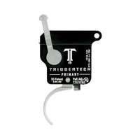 TriggerTech Rem 700 Primary Trigger (with bolt release)